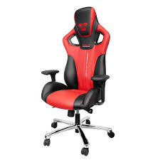 Gaming Chairs Walmart X Rocker by Furniture Home X Rocker X Pro Video Game Chairs Walmart In Black