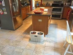 is ceramic tile a flooring choice for my home angie s list