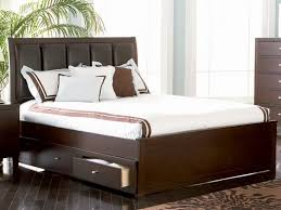 bedroom wonderful cheap platform bed frame 17 wonderful diy
