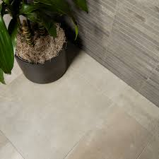 Mapei Porcelain Tile Mortar Msds by Products Arizona Tile