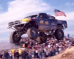 All The Trophy Trucks   Race-deZert The History Of Trophy Truck Bj Baldwin 850hp Is A 150mph Mojave Desert 2014 Dodge Ram 3500 Rocker Panels 7 Dodgeram Trucks That Raced At Baja Dodgeforum 2010 Dodge Mopar Ram Runner Nceptcarzcom Moparizada Pinterest Ford The Trophy Truck You Can Afford Wheeling 2016 Toyota Tacoma 2011 Diesel Magnaflow Equipped At Home King Of Gallery 1500 On 20x9 W New Remington Offroad Decal