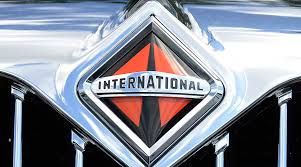 International Makes Bendix Air Disc Brakes Standard On LT Series ... Home Ms Judis Food Truck Intertional Cravings Llc Navistar Gets Big Investment From Volkswagen Which Takes 166 179082 Turbocharger S300 Intertional Truck Dt408p D T466 E Trucks Logo Vector 74401 Trendnet Ethnic At The Festival Global Engagement 84933 Movieweb Oncommand Youtube Truck 3d Logo Animation Challenge Png Transparent Svg Logos Download Makes Bendix Air Disc Brakes Standard On Lt Series