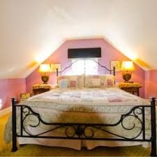 Inn Bliss Bed & Breakfast Bed & Breakfast 10 Bliss Rd Newport