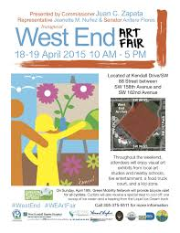 Visit The Inaugural West End Art Fair This Weekend Todays Big Scoop Valpo Velvet Maker Marks 70 Years Northwest Everything Except Hberts Ice Cream Truck The Fabujet And All Men Of Bible Hbert Lockyer 97310280811 Amazoncom Our Lady De Guadalupe In La Monica Leal Cueva Hb Hbireland Twitter Bristol Pennsylvania Pa Oboyles Island Restaurant Truck Meme Templates Imgflip Chevy Express Free Candy Van Gta5modscom Bf3 Pvert Gets A Trickedout Youtube Ab Brewery Artifacts Unearthed For New Museum Business Stltodaycom