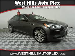 Used Cars, Trucks And SUVs | West Hills Auto Plex | Bremerton, WA Buy A Game Truck Pre Owned Mobile Theaters Used New Used And Pre Owned Buick Chevrolet Gmc Cars Trucks Preowdvsnewftruckingphiccustombuttrailersfood Preowned Moffetts Truckmounted Forklifts Truck Offers Deals Pauls Valleyok 2018 Ford F150 Xlt 4wd Supercrew 55 Box At 2016 Toyota Tundra Sr5 Crew Cab Pickup In Car Specials Davenport Dealer Ia For Sale Stock Photo Welcomia 165649900 Centre Wa Guildford Buses 76 Great Eastern