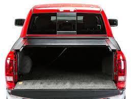 BAK RollBAK Retractable Truck Bed Covers - SharpTruck.com Hard Truck Bed Covers Lovely Steers Wheels Retractable For Pickup Trucks Retrax Powertraxone Mx Tonneau Cover Pu Truck Bed Covers Mailordernetinfo Chevy Silverado 23500 65 52019 Powertraxpro In Omak Wa Heavy Duty Full Metal Amazoncom Velocity Concepts Trifold Trunk Lid Best Tie Downs To Secure Your Cargo Bak Vortrac For Dodge 022018 Retraxpro Tucson Arizona Max