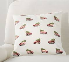 Pottery Barn Decorative Pillow Inserts by Pillow U0026 Down Pillow Inserts Pottery Barn
