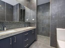 bathroom contemporary design for tiling a bathroom ideas