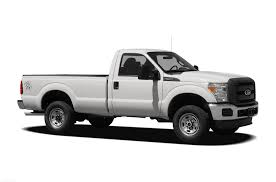 2011 Ford F-250 - Price, Photos, Reviews & Features Venchurs Launches Cng Ford Truck Demo Fleet 2018 F250 Reviews And Rating Motor Trend 2017 Speccast 125 Scale Die Cast John Deere Pickup Ebay Style Function Working On Black Fuel Offroad Cool Awesome 2006 Xl Utility Ford Regular Cab 2003 Work Truck Vinsn1ftnf20p73ec27882 Power Stroke 2019 Super Duty Commercial The Toughest Heavyduty Diesel Power Challenge 2015 Competitor Jaran Holders Fseries Tenth Generation Wikipedia