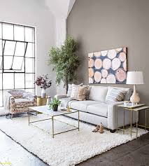 100 Home Decor Ideas For Apartments Apartment Decorating Rental Diy Projects Beautiful Home Decorating