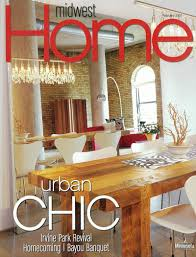 Lucy Interior Design | Interior Designers | Minneapolis, St. Paul ... Decorations Mpls St Paul Home Design Midwest Decorating 21 Best Porches Magazine Images On Pinterest 7 Supply Hage Homes Minneapolis Minnesota Cover Story 19 Basements Garden Ideas Front Yard Landscaping Landscape Unique For Trendspotting Pink 25 Iconic Awesome Pictures Interior Interior Design Living Che Bella Interiors Mn Midwestern Sustainable Exteriors Best Images About On