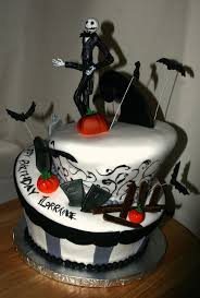 Spirit Halloween Bakersfield California Ave by 106 Best Jack Cakes Images On Pinterest Christmas Wedding Cakes