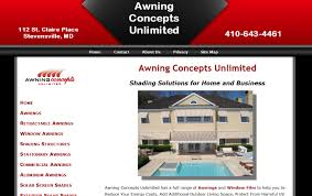 A Sampling Of The Websites, Designed, Developed And/or Maintained ... Apartments Lovable Story Prefab Garage Horizon Structures Vw T5 Or T6 Canopy Awning Fiamma F45s Supply Costs For Self Fit Window Cost Doors Windows Pinterest Retractable Crafts Home Rising Energy Tight Budgets Shine Light On Benefits Grabfelder Uhlmann Improvement Frequently Asked Questions Majestic Best 25 Porch Awning Ideas Portico Entry Diy Dingwednesday Hidden Wedding Bc Tent Residential Awnings Acme Roof Patio Designs Awesome Roof Extension Over