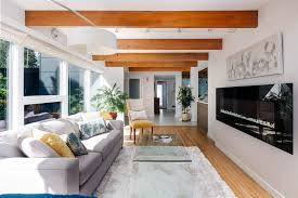 100 Mid Century Modern For Sale 7 Houses In North West Vancouver