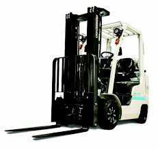 Sunbelt Material Handling | New Forklifts | DFW | Waco | Albuquerque 560hp Gmc Sierra Rocky Ridge Callaway Edition Baddest Truck On The Ford Dealership Granbury Used Cars Tx Mike Brown Accessory Lighting Led City Signs Lights Dallas Uautoknownet 2017 Dodge Ram 1500 Sport Adds Night Package Jamin 2013 Hino 268 26ft Box With Lift Gate At Industrial Sunbelt Material Handling New Forklifts Dfw Waco Alburque Commercial Service Texas Parts Maintenance Body Shop Park Place Motorcars Mercedes Benz Motworx Home Facebook Peterbilt 379 Cab Cowl Light Panels 65x1 Piece W P1