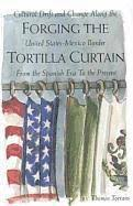 Tortilla Curtain Summary Notes by The Tortilla Curtain Sparknotes 53 Images Tort Law Essays