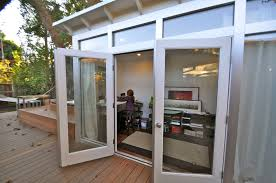 100 Backyard Studio Designs Wwwstudioshedcom Home Office Kids Work Area And Music Studio