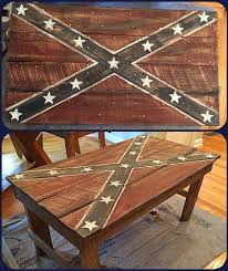Confederate Flag Coffee Table: Handmade Entirely From Reclaimed Wood ... Difference Between Wrangler Sport And Rubicon Upcoming Cars 20 Honda Trx 450r Rebel Flag Seat Cover Trotzen Sports Atc 250sx 8587 Torc Motorcycle Helmets Custom Fit Covers 2017 Cb1100 Ex Ride Review Retro In The Best Possible Way Memphis Shades 185 Classic Deuce Gradient Black Windshield The Confederate Flag And Hamilton Getting Nations Symbols Right Benicia Hotels Stained Glass A Nod To History Yamaha Blaster Shock 134628 1966 Chevrolet Chevelle Rk Motors For Sale