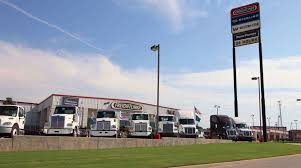 100 Used Fedex Trucks For Sale June Class 8 S Best Of 2018 Transport Topics