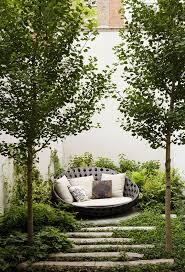 Sofa Creations San Rafael by Best 25 Garden Sofa Ideas On Pinterest Diy Garden Furniture