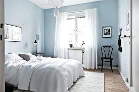 baby blaues schlafzimmer dekoration ideen blaues