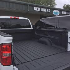 100 Rhino Liner Truck Riverside Accessories And Posts Facebook