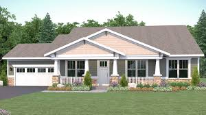 Home House Plans by Home Floor Plans Search Wausau Homes