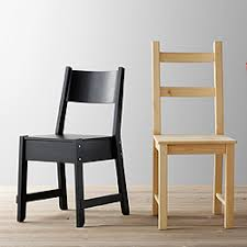 Ikea Dining Room Chairs by Remarkable Dining Room Chairs Ikea On Interior Home Design