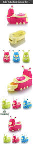 Pink Frog Potty Chair by 889 Best Potties U0026 Seats Potty Training Baby Products Images On