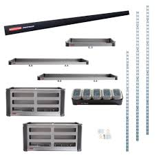 Roughneck Storage Shed Accessories by Rubbermaid Accessories Rubbermaid Roughneck Shed Accessories