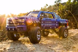 100 Build Your Own Truck Meccano On Twitter The Most Dependable Longest Lasting Truck Is