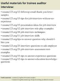 Resume Samples For Management Trainee Also Sales Sample Junior Project Make Astonishing