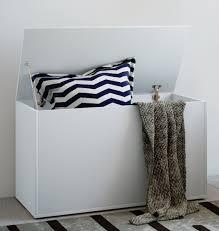 sitzbank truhe schlafzimmer caseconrad
