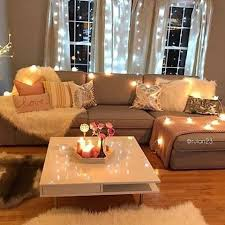 Brown Living Room Decorations by Love Cozy Living Room And Color Scheme Apartment Pinterest