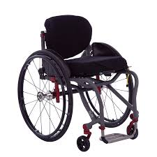 TiLite Archives - Permobil Drive Medical Flyweight Lweight Transport Wheelchair With Removable Wheels 19 Inch Seat Red Ewm45 Folding Electric Transportwheelchair Xenon 2 By Quickie Sunrise Igo Power Pride Ultra Light Quickie Wikipedia How To Fold And Transport A Manual Wheelchair 24 Inch Foldable Chair Footrest Backrest