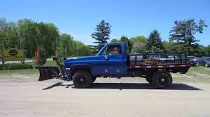 1984 Chevrolet K10 Pickup Truck For Sale By Online Auction - YouTube Southern Survivor 1949 Chevrolet Ck Pickup 3500 Farm Pick Up For Sale 169802356731112salested19fordpiuptruck52l Cars 1968 C10 4x4 For Salefarm Truckvery Rareready To 1955 Intertional R110 Sale Pickups Panels Vans Original 1975 Ford Farm And Ranch Truck Sales Brochure Cars Trucks A David Cooper Transport Cattle Market Truck Waiting Load Lyle Sharon Adair Unreserved Tirement Farm Auction 1967 Fast Lane Classic Equipment Private Treaty 1961 Chevrolet C60 Grain Silage Auction Or Clw Brand 5 385tons Electronhydraulic Auger Bulk Feed Pellet Ford F600 Medium Duty