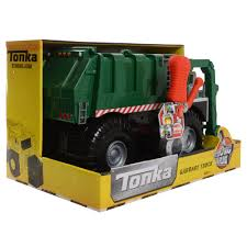 Garbage Trucks: Tonka Toy Garbage Trucks Funrise Toys Tonka Strong Arm Garbage Truck Review Giveaway Orange Toy Play L Trucks Rule For Kids Buy Titan Go Green In Cheap Price On Alibacom Mighty Motorized Ebay By Lunatikos Garbage Truck Youtube Classic Steel Quarry Dump 1 Multi Service Find Deals Line Ffp Fun Fleet Tough Cab Drop Bin Site Motorised Cars Great Chistmas Gift For Kid 3 Years