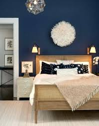Colors Bedroom Walls Chic Paint Colours For Best Ideas On