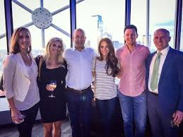 Best view with the best crew Dallas Texas Consultants fice