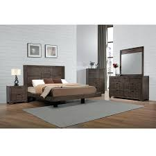 Brown Bedroom Furniture – Andreifornea.com Dark Brown Bedroom Fniture With Red Accsories Fitted Amazoncom Esofastore Castor Collection Transitional Dectable Bedroom Fniture Decorating Ideas White Details About Queen Size Wooden Bed Frame Solid Acacia Wood Brown Chic U S A Licious Light Chairs With Swing Chair Hgtv 65 Photos 42 Gorgeous Grey Bedrooms Elegant Decor Chocolate Black Sage And Beautiful Leather Sofa Black Video