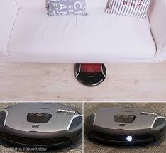 Floor Mopping Robot India by Samsung Floor Cleaning Robot India Carpet Daily