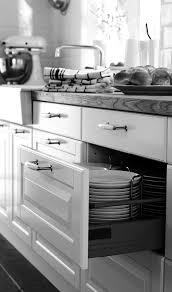 bedingungen für die garantie faktum küchensystem