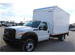 2015 FORD F550 BOX TRUCK; VIN/SN:1FDUF5GY8FEA71172 - V10 GAS, A/T ... Refrigerated Vans Models Ford Transit Box Truck Bush Trucks 2014 E350 16 Ft 53010 Cassone And Equipment Classic Metal Works Ho 30497 1960 Used 2016 E450 Foot Van For Sale In Langley British Lcf Wikipedia Cardinal Church Worship Fniture F650 Gator Wraps 2013 Ford F750 Box Van Truck For Sale 571032 Image 2001 5pjpg Matchbox Cars Wiki Fandom 2015 F550 Vinsn1fduf5gy8fea71172 V10 Gas At 2008 Gta San Andreas New 2018 F150 Xl 2wd Reg Cab 65 At Landers