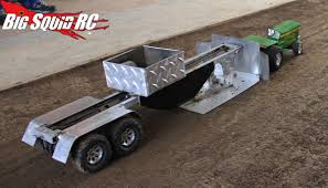 Rc-garden-tractor-pulling « Big Squid RC – RC Car And Truck News ... Rc Boat Trailer Build Page 4 Tech Forums Kyosho Miniz Set Mv01 Sports Hummer H2 Blue Overland With Boat New Lowboy Truck And Cstruction Used Trailers For Sale All Pro Trailer Superstore About Us Piggytaylor Rc Rc Traxxas Launch Speed 2 Youtube Fagan Janesville Wisconsin Sells Isuzu Chevrolet Fv30new Trucks Boat Electric Bicycle The Cars And 2015 110 Bigdog Dual Axle Scale Crawler Cartruck By Rc4wd Hpwwwreplacementtrailerpartscom Has Some Useful Info On The