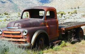 Abandoned Truck, Near Lake Isabella CA. (c) Richard Bauman | Trucks ... Abandoned Army Trucks Somewhere In Europe Peter Hoste Old Rusted Abandoned Trucks And Cars Stock Photo 90946037 Alamy The Old Truck Graveyard Interior Of Truck Youtube Near Lake Isabella Ca C Richard Bauman Cars Arizona Abandonedcarcrop Dodge Ruined Image Free Trial Bigstock Graveyard Closeup Edit Now Military France Flickr Semi Accsories
