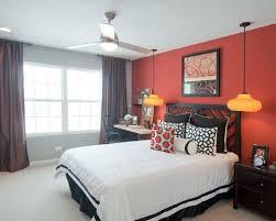 rosamobel info schlafzimmer deko schlafzimmer weiß rotes