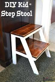 Trendy Step Stool Exercise Decor – Webdesignerindia.info Kids Baby Fniture Bedding Gifts Registry Ana White Triple Cubby Storage Base Inspired By Pottery Barn Folding Step Stool Kitchen With 50 Best Jenni Kayne X Pbk Images On Pinterest Barn Kids Red Nesting Tables Set Of Two Upstairs Home Blog Link For Funky Letter Boutique 100 Pottery Barnlove 875 Woodworking Hands Small Wood Lucky Personalized Tags Stools For Toddlers Bathroom 12 Build A Step Stool Stools