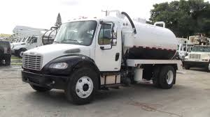 Central Truck Sales-Septic Trucks For Sale,Vacuum Trucks For Sale ... Med Heavy Trucks For Sale Concrete Trinidad Pumps Mixers Mack 1984 Intertional 2554 Single Axle Tanker Truck For Sale By Buffalo Biodiesel Inc Grease Yellow Waste Used Brush Trucks Quick Attack Mini Pumpers Sale 2016 Dodge 5500 New Septic Anytime Vac Concrete Pump Custom Putzmeister Concrete Pumps Pump Sales Home 2003 Dm690 Mixer For Auction Or Sany 40 M With Daf Truck Year 2010 Ready