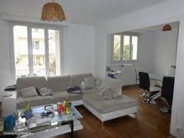 appartement a louer 3 chambres appartement 3 chambres à louer à rennes 35000 location