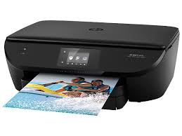 HP ENVY 5660 E All In One Printer